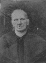 Selina James Reid